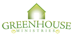 GreenhouseMinistries-logo
