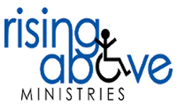 risingaboveministries