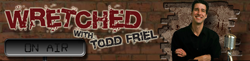 wretchedradio-logo